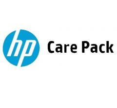 HP Care Pack 三年上門保養包零件