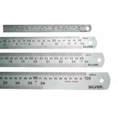 鋼尺 - 7款長度選擇 48吋