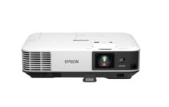 Epson EB-2055 投影機 XGA (1024x768) / 5000lm