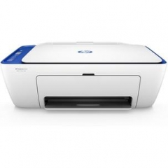 HP DeskJet 2621 多合一打印機 (Y5H68A)