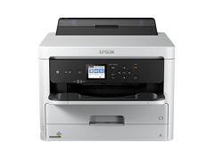 Epson WorkForce Pro WF-C5290商用噴墨打印機