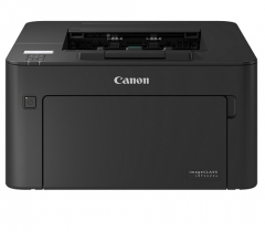 CANON imageCLASS LBP162dw鐳射打印機