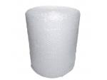 20吋/40吋氣珠膠/Bubble Wrap/透明氣珠膠膜/泡泡膠 40吋x150尺/卷