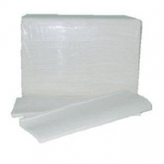 Virjoy M-Fold 抹手紙巾 1包