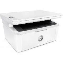 HP LaserJet Pro M28W (3合1)鐳射打印機(W2G55A)
