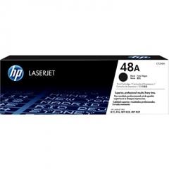 HP CF248A (48A)(原裝)(1K) Laser Toner Black