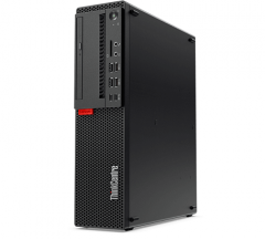 Lenovo ThinkCentre M910s