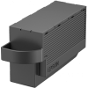 Epson (T02)(原裝) Ink C13T366100 廢墨收集盒