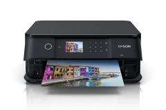 EPSON Expression Premium XP-6001 噴墨打印機(C11CG18502)