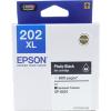 Epson (T02)(原裝) Ink C13T02H183 - 照片黑色