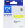 Epson (T02)(原裝) Ink C13T02H483 Yellow