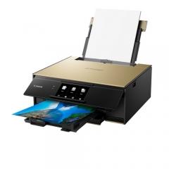 Canon PIXMA TS9170 噴墨打印機