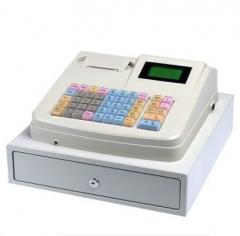 電子收銀機 JC3600