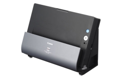 Canon imageFORMULA DR-C225W掃描器