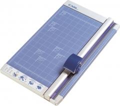 Carl A3 滾輪式切紙器 18吋 (RT-218)