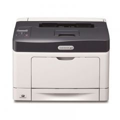 Xerox DounPrint P365d (雙面打印) 鐳射打印機