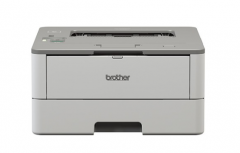 Brother HL-L2385DW (雙面打印)鐳射打印機