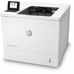HP LaserJet Enterprise M609dn 鐳射打印機(K0Q21A)