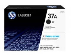 HP CF237 (原裝) Laser Toner CF237A (11K)
