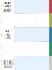 大特價 DATA BANK (CID-05) 5級膠Index