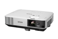 Epson EB-2155W Wireless WXGA 3LCD 投影機(V11H818060)