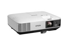Epson EB-2165W Wireless WXGA 3LCD 投影機(V11H817060)