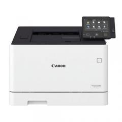Canon imageCLASS LBP654Cx 彩色鐳射打印機