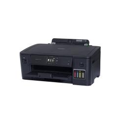 Brother HLT4000DW A3 噴墨打印機