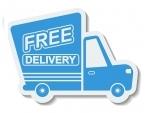 商品服務 送貨服務