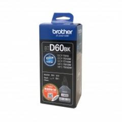 Brother BTD60BK (極高容量)黑色(約 6,500頁)