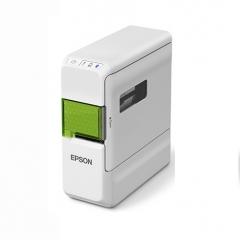 Epson LabelWorks LW-C410 標籤打印機