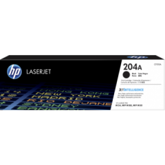HP原裝碳粉 CF510A-513A 3套(12個)