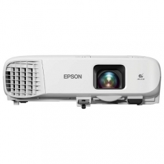 Epson EB-980W 投影機