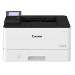Canon imageCLASS LBP214dw(WIFI)(網絡)(雙面)鐳射打印機
