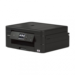 Brother MFCJ890DW (4合1)彩色噴墨打印機
