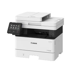 Canon imageCLASS MF429x (4合1) (網絡) (WIFI) 全雙面