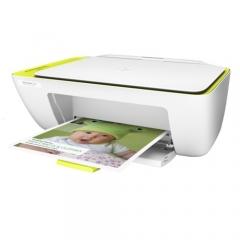 HP DeskJet 2130 (3合1)噴墨打印機 (F5S28A)