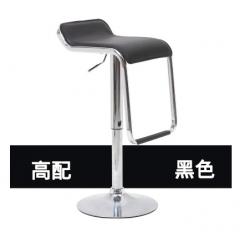 FAX88 歐式吧椅 BH8088 黑色