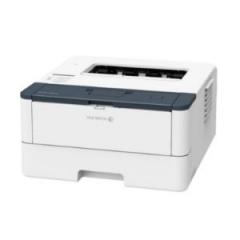 Fuji Xerox DounPrint P285DW (雙面打印)鐳射打印機