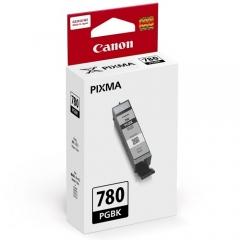 Canon PGI-780 (原裝)墨盒 PGI-780(標準裝)