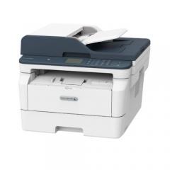 Fuji Xerox DocuPrint M285 z 4合1全雙面 M285z 鐳射打印機