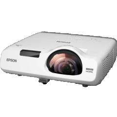 Epson EB-535W 投影機 (WXGA 3LCD)