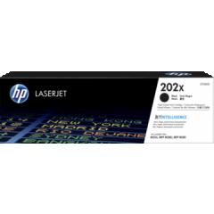 HP原裝碳粉 CF500X-CF503X 1套(4個)