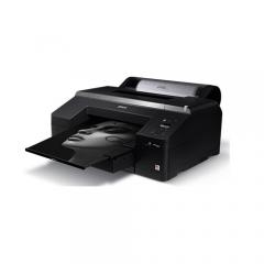 """Epson SureColor SC-P5080(11色墨水)(17"""") A2+噴墨打印機"""