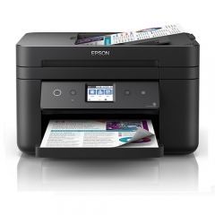 Epson WorkForce WF-2861 噴墨打印機