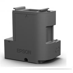 Epson T03C / T03D (原裝) Ink C13T04D100 廢墨收集盒