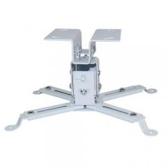 FAX88 投影機吸頂吊架(13CM)
