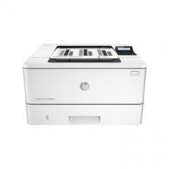 HP LaserJet Pro M402dne 企業型鐳射打印機