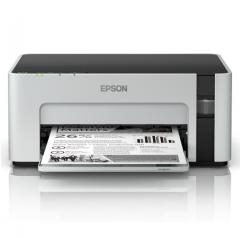Epson EcoTank M1120 黑白EcoTank打印機