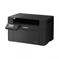 Canon imageCLASS LBP113w (Wifi) 鐳射打印機
